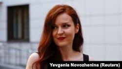 Purtătoarea de cuvânt al lui Alexei Navalnîi, Kira Iarmîș, acuzată că a încălcat restricțiile anti-Covid și că a incitat la încălcarea lor atunci când a mobilizat oamenii în stradă în favoarea condamnatului Navalnîi