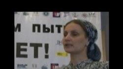 Шарҳи Наргис Зокирова