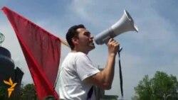 Честа на работниците ја бранат невладини организации