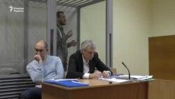 Акбар Абдуллаев: Агар Ўзбекистонга борсам, мени қийнаб ўлдиришади