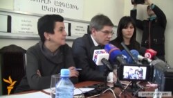 Լեհաստանը չի բացառում, որ Հայաստանը կստորագրի Ասոցացման համաձայնագրի քաղաքական մասը