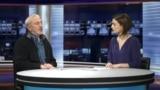 «Ազատություն» TV լրատվական կենտրոն,15-ը հունվարի, 2016թ․