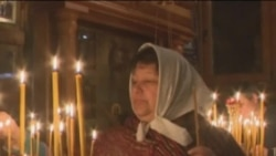 Башкортстан православлары Раштуаны бәйрәм итте