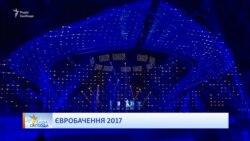 Джамала виступає на «Євробаченні» безкоштовно – PR-директор співачки
