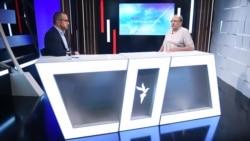 Նախ պետք է հասկանալ, թե ինչ շահեր է հետապնդում Թուրքիան Հայաստանի հետ հարաբերություններում․ արևելագետ