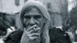 Історик Юрій Дмитрієв