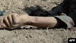 فروتن: ۲۷طالب مسلح در ولسوالی راغستان بدخشان کشته شدند