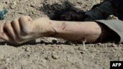 وزارت دفاع: در عملیات شفق ۲ بیش از ۱۳۰ مخالف مسلح کشته شدند