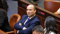Iranul și normalizarea legăturilor bilaterale, pe agenda primului summit Biden-Naftali Bennett