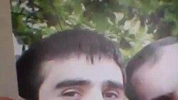 Муҳоҷири тоҷик аз идораи пулис занг зад ва нопадид шуд