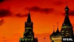 Реакции президента Саакашвили на обвинения России и вправду часто привлекают больше внимания, чем сами заявления России