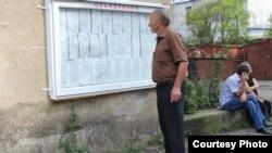 Не явившись лично, ни один человек заочно получить абхазский паспорт теперь не сможет