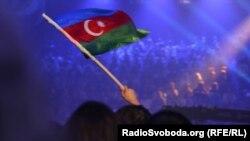 Azərbaycan Eurovision 2017-də 14-cü yeri tutub