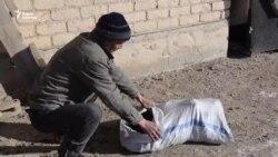 В Кызылорде не хватает угля