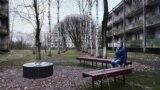 Novgorod nursing home