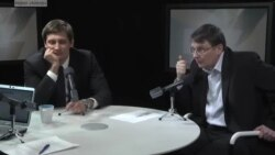 """""""Единая Россия"""" собирается выкорчёвывать """"пятую колонну"""""""