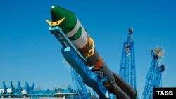 Çinin bu cəhdi peyklərin ballistik raketlə vurulması üzrə uğurla nəticələnmiş ilk sınaqdır