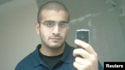 The FBI says its agents twice investigated Omar Mateen for alleged Islamist links but closed those cases after interviewing him.