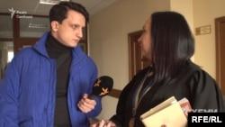 Раніше «Схеми» розповіли, що експрокурор Сергій Нечипоренко, якого близько 4 років судять за хабар у 150 тисяч доларів, досі не отримав вирок та нині вільно подорожує світом