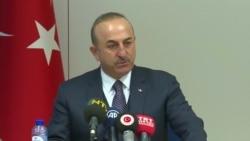 Турция требует ареста двух саудовцев по делу Хашогги