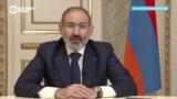Как Пашинян преследует оппозицию в Армении