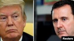 Время Свободы 14 июля: Путинское перемирие для Асада