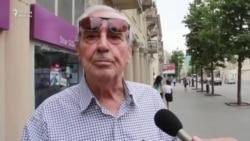 Formula 1-in Azərbaycana faydası nə oldu? (SORĞU)