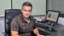 Клековски: Пресуди за корупција против актуелни функционери, можат да ја вратат довербата во власта