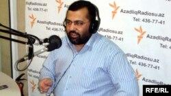 İlqar İbrahimoğlu