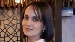 Interviul dimineții: cu Rodica Catareu (CJI)