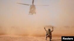 Mali (fotografi ilustruese)