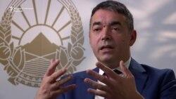 Димитров - Политичарите не може да им наредат на историчарите што да прават