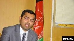 نورمحمد نور ازادي راډیو ته وویل، د انتخاباتو خپلواک کمېسیون به خپل کار ته دوام ورکړي.