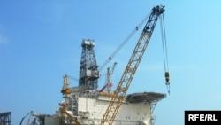 Hazırda «Azəri-Çıraq-Günəşli» layihəsində 8400 nəfər çalışır