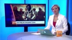 В США будут судить россиянина, воевавшего в Афганистане