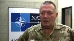 В НАТО обеспокоены переброской вооружений в Калининградскую область