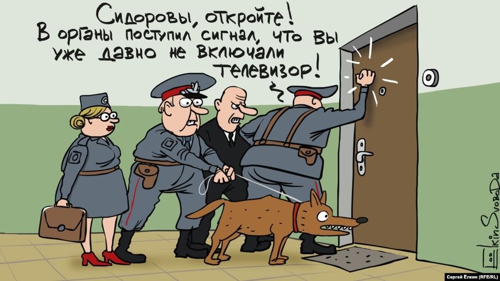 Мы не участвуем в переговорах по долгу Украины, - Минфин РФ - Цензор.НЕТ 3201