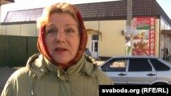 Беларусь заваблівае суражычаў харчамі