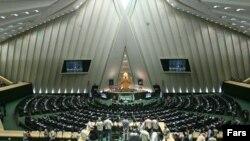 کلیات طرح اصلاح قانون انتخابات ۱۲ آذرماه به تصویب مجلس رسید.