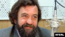 Валер Костка