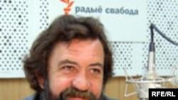 Валеры Костка