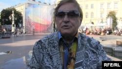 Роман Віктюк