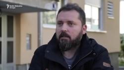 'Srpski narod ne treba da se identifikuje sa zločincima'