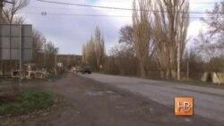 «Крымская весна»: кто виноват? - в Вашингтоне проходит саммит по украинскому кризису