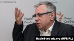 Юрій Артеменко раніше заявив, що хоче покинути посаду через втому та інше місце праці
