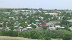 """Agricultura modernă salvează satele Moldovei. """"AICI este Europa Liberă"""" la Sirota, Orhei"""