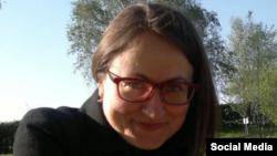 Gina Puică