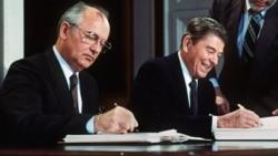 Михаилу Горбачеву 90 лет. Вспоминаем, что он сделал для СССР и всего мира