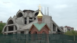 Зголемено руско влијание во Македонија
