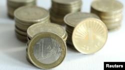 Тендерите се најкарактеристичен облик на организиран финансиски криминал, посочуваат експертите.